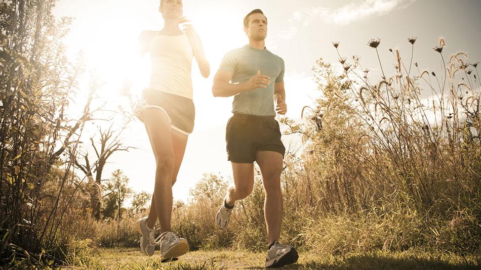 Vida-saludable-ejercicio-bloque